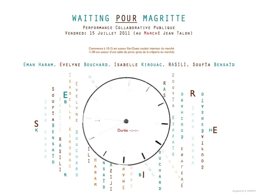 waiting-for-magritte