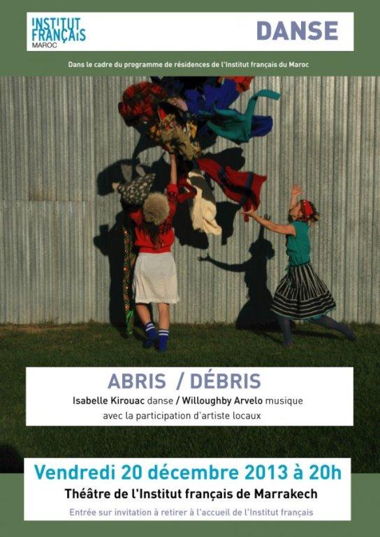abris_debris-c1222